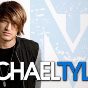 Michael Tyler Interview