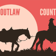 Top Outlaw Country Songs