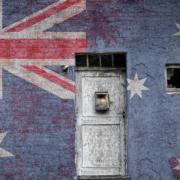 Australian Country Music