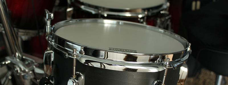 Country Music Drums