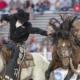 Top USA Rodeos