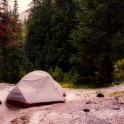 Best Dispersed Camping in Colorado