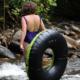Best River Tubing in Colorado