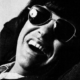 Ronnie Milsap Biography