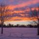 Denver Winter Activities