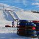 Snow Tubing in Colorado